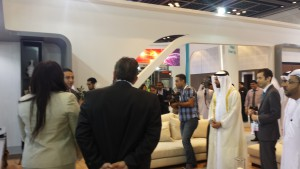 Dubai2